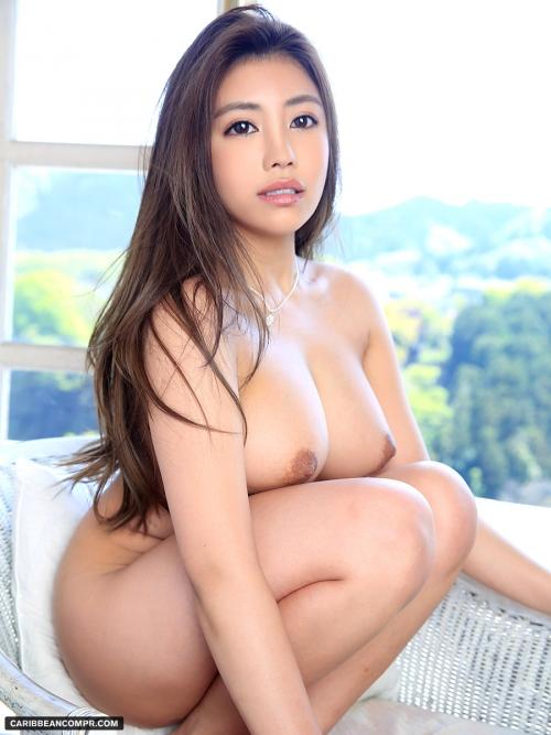 松本メイ 02