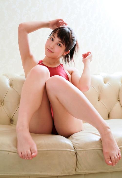 犬童美乃梨 52