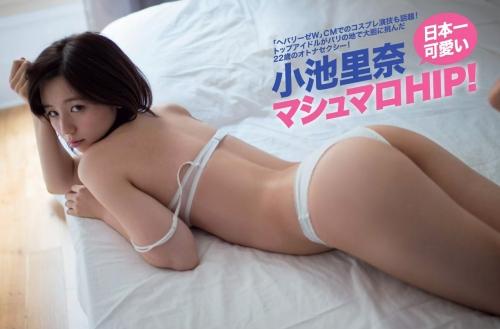 グラビアアイドル 美尻 34