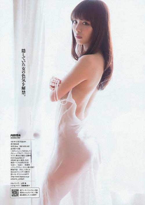 グラビアアイドル 美尻 48