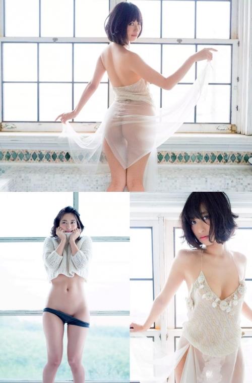 グラビアアイドル 美尻 95