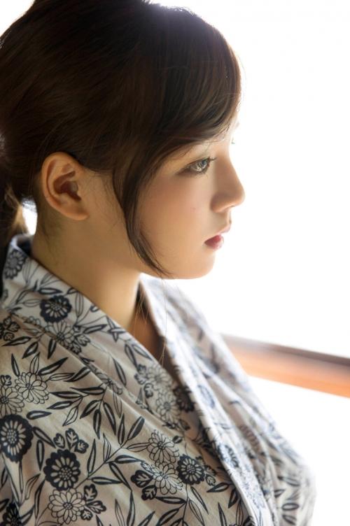 篠崎愛 35