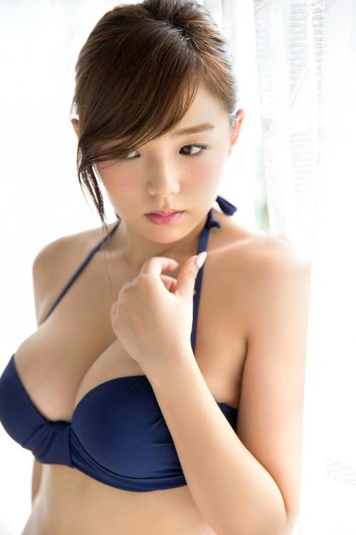 篠崎愛 46