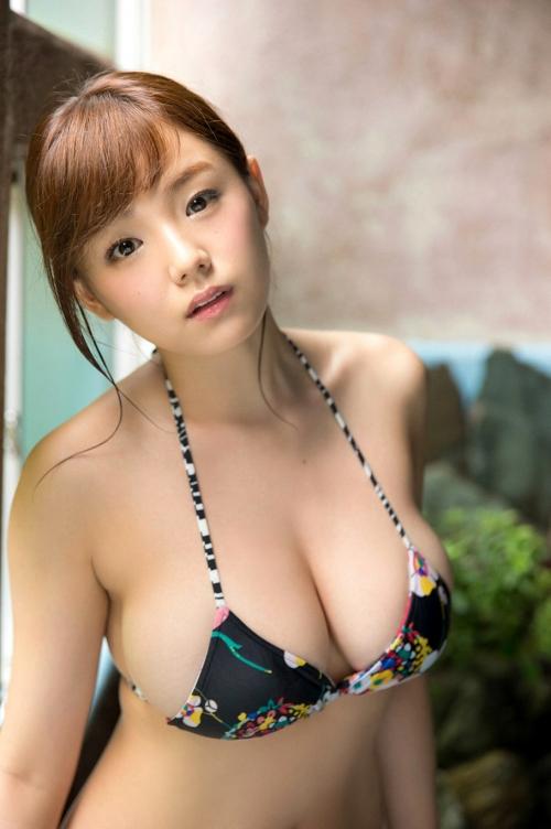 篠崎愛 49