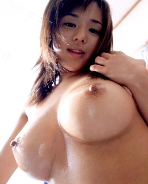 おっぱい 美乳 巨乳 画像 13