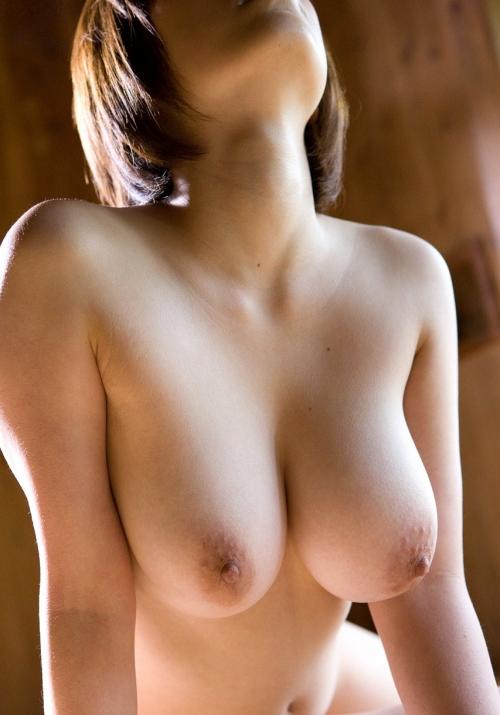 おっぱい 美乳 巨乳 画像 21