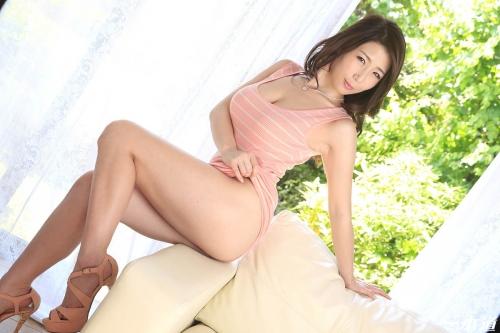 篠田あゆみ 08