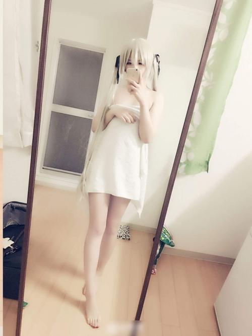 Xidaidai コスプレ 画像 04