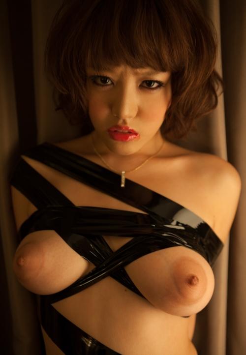 浜崎真緒 AV女優 OL 画像 31