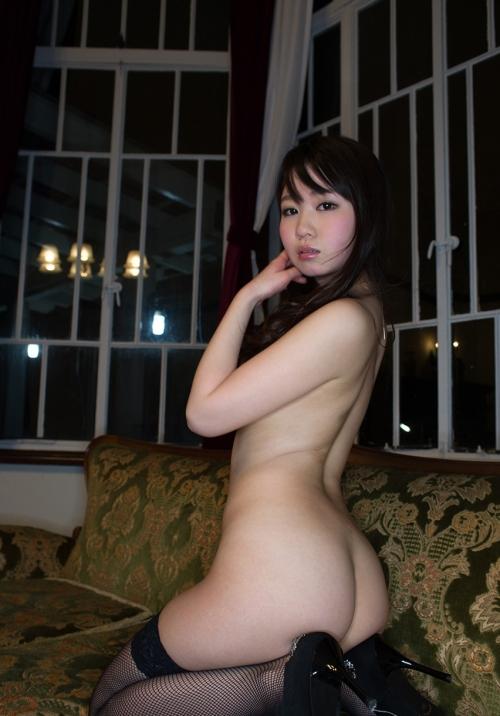 夢乃あいか 26