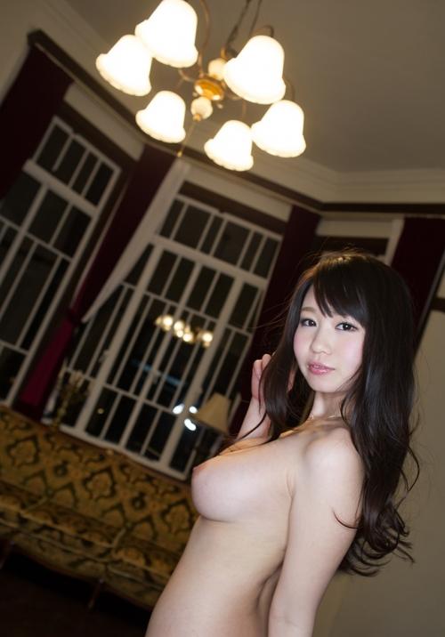 夢乃あいか 31