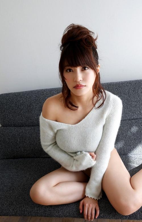 岸明日香 13