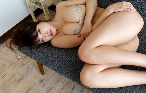 岸明日香 20