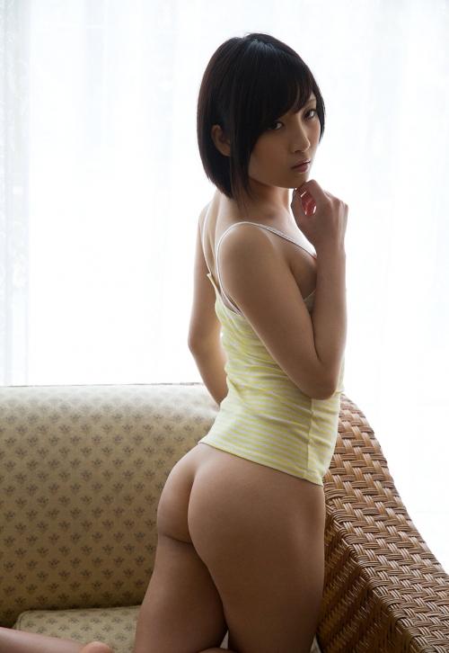 広瀬うみ Eカップ AV女優 86