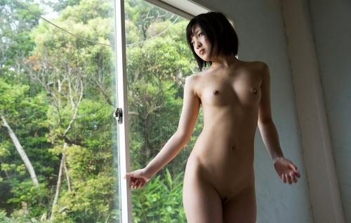 広瀬うみ Eカップ AV女優 93