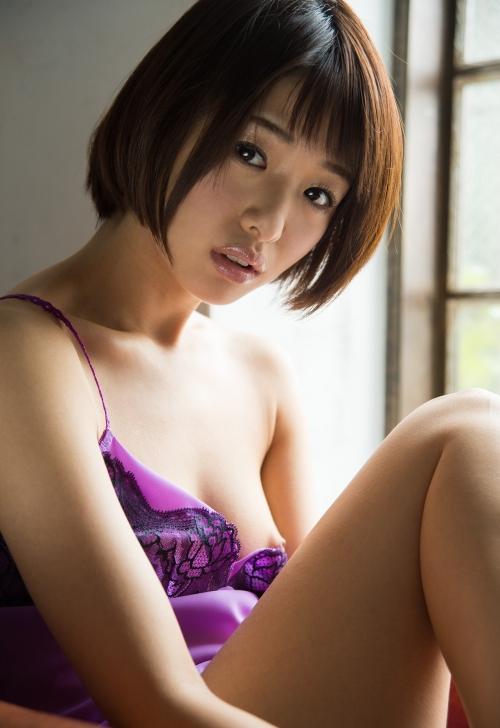 川上奈々美 01