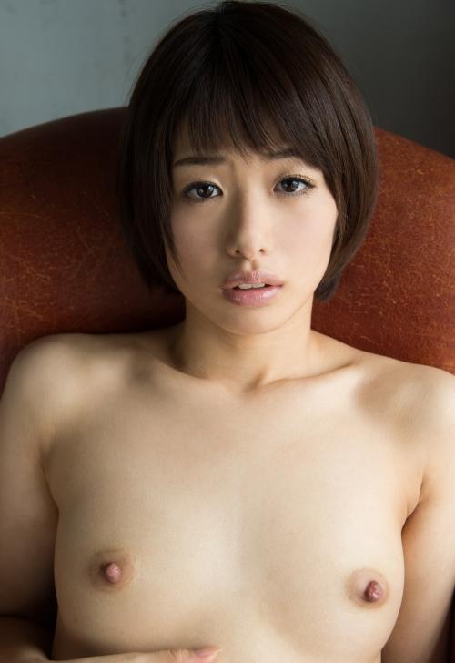 川上奈々美 08