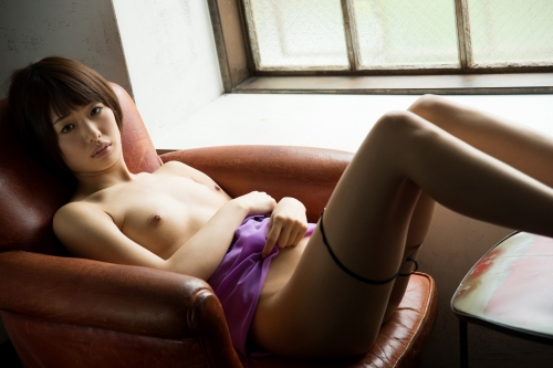 川上奈々美 11