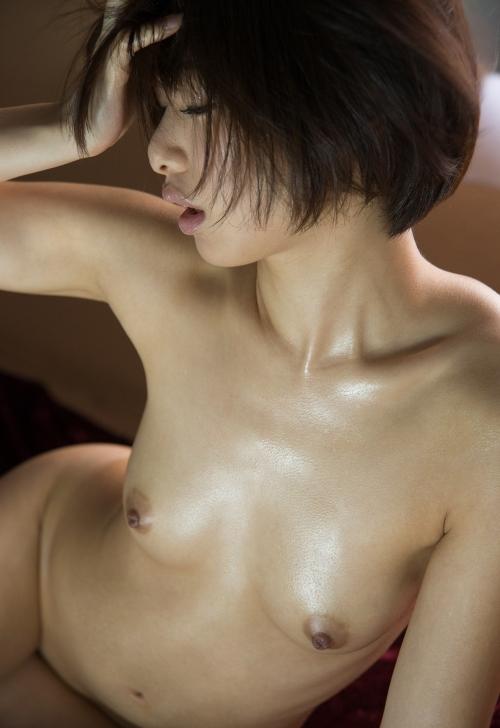 川上奈々美 17