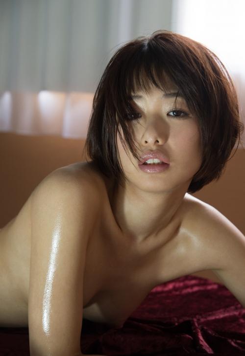 川上奈々美 23