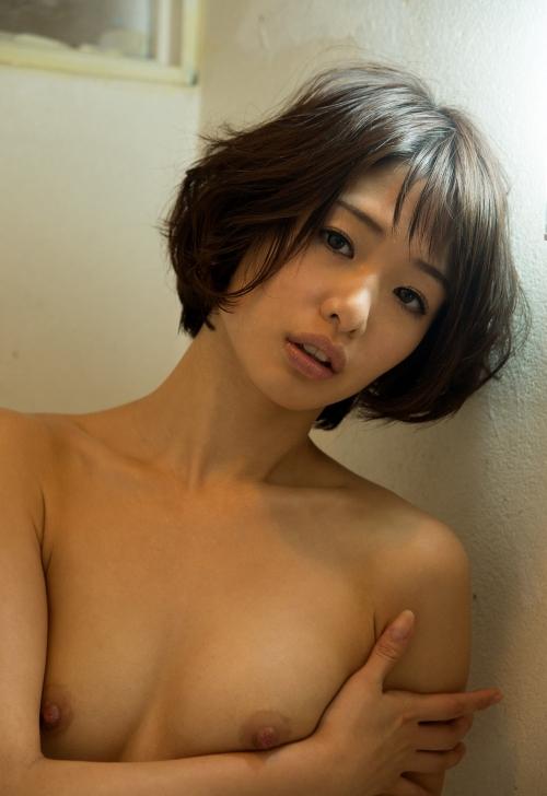 川上奈々美 33