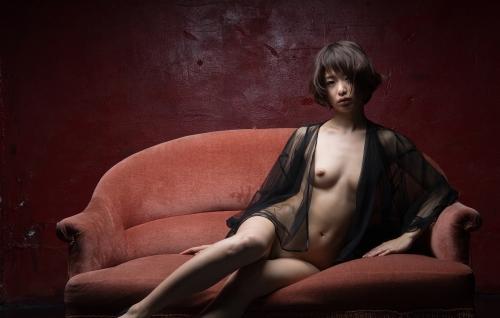 川上奈々美 44