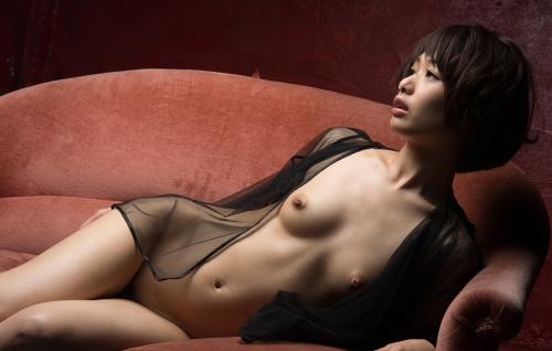 川上奈々美 46