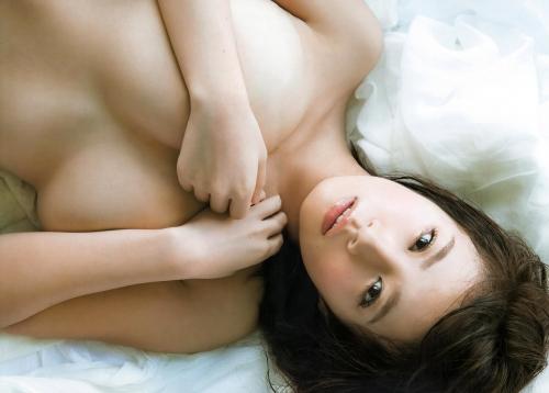 菜乃花 11
