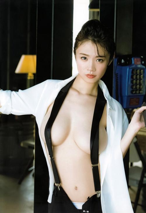 菜乃花 23