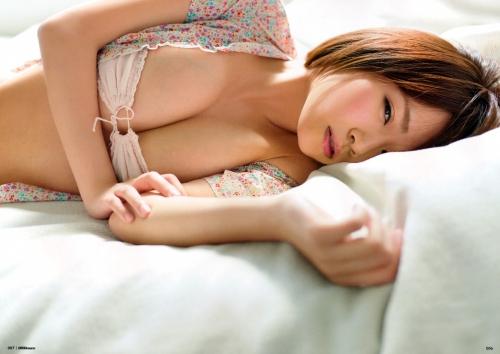 菜乃花 34