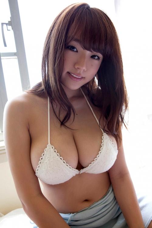 篠崎愛 02