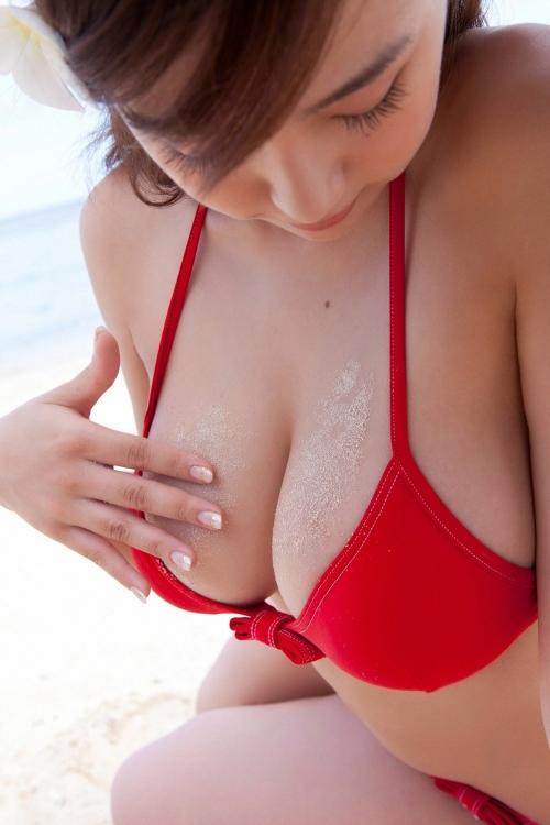 篠崎愛 05