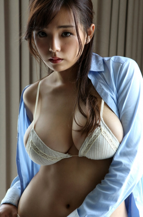 篠崎愛 11