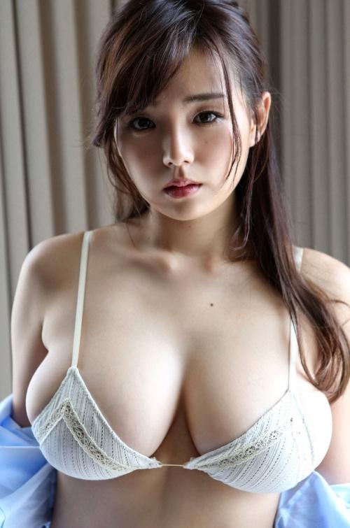 篠崎愛 12