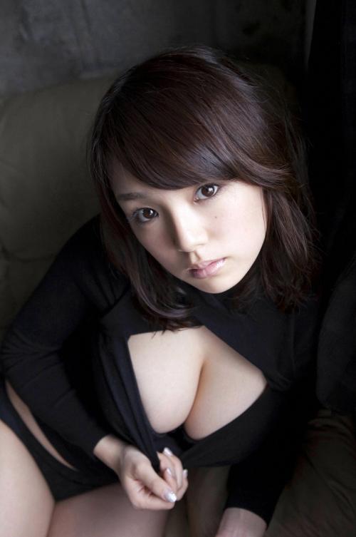 篠崎愛 18