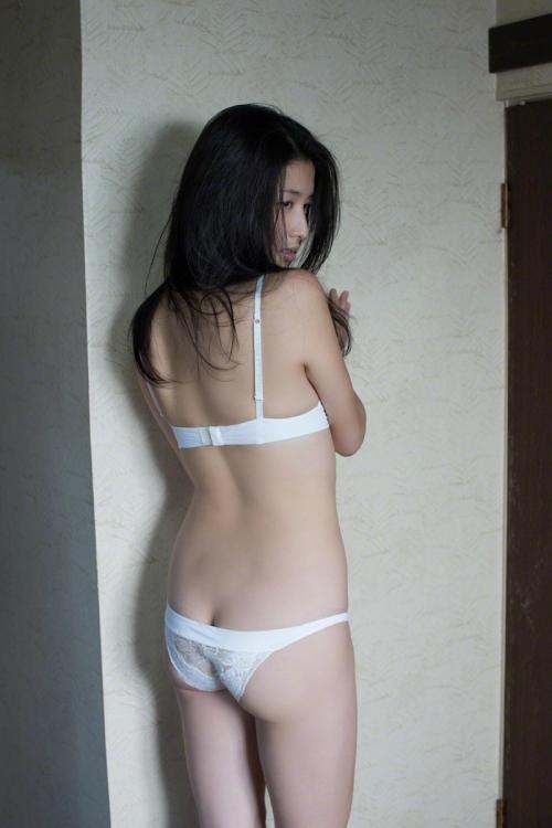 橋本マナミ Gカップ グラビア 44