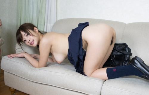 桃乃木かな 11