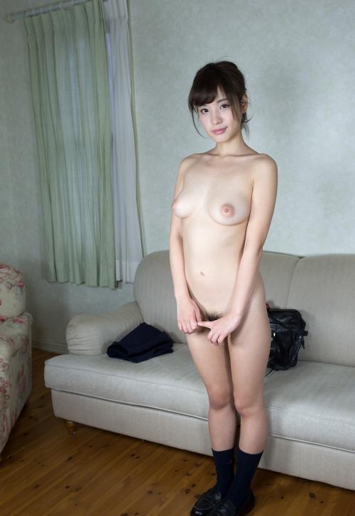 桃乃木かな 12