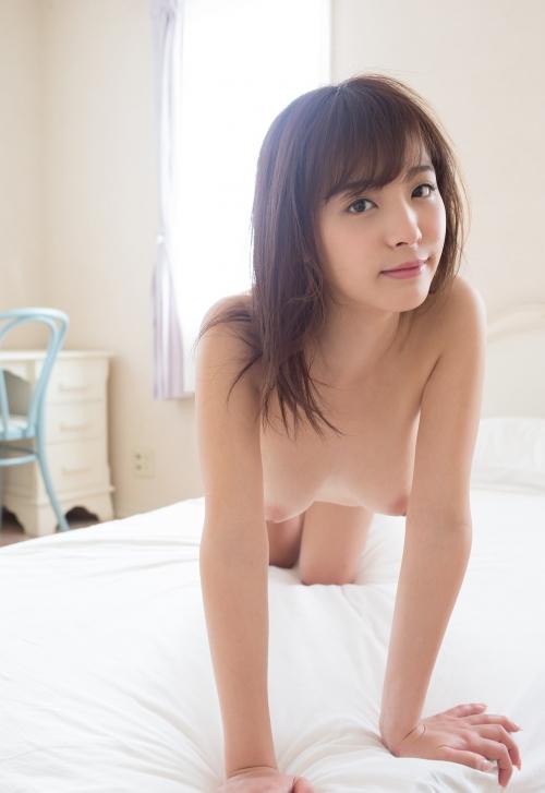 桃乃木かな 24