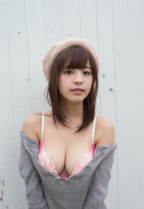 桃乃木かな 39