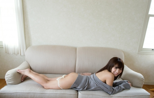 桃乃木かな 47