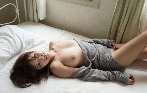 桃乃木かな 49