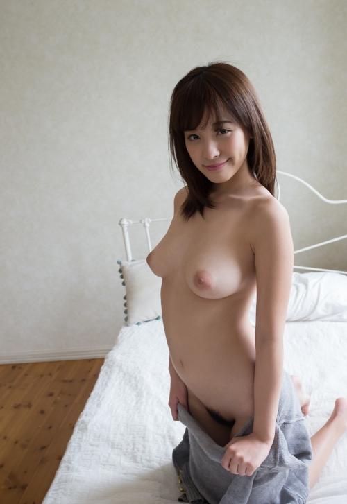 桃乃木かな 51