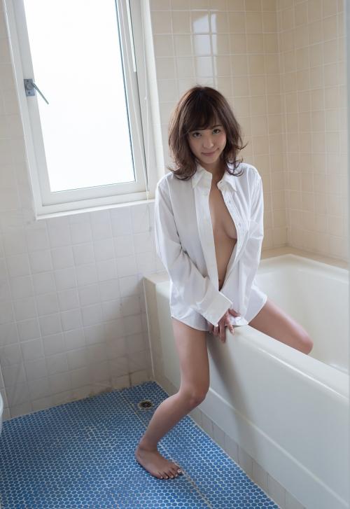 桃乃木かな 52