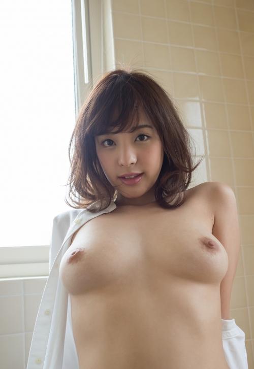 桃乃木かな 56