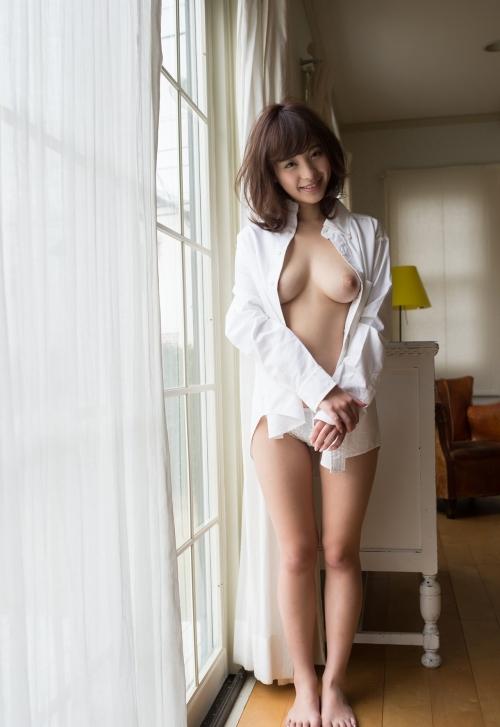 桃乃木かな 58