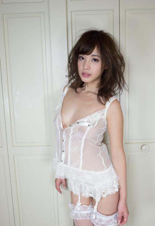 桃乃木かな 70