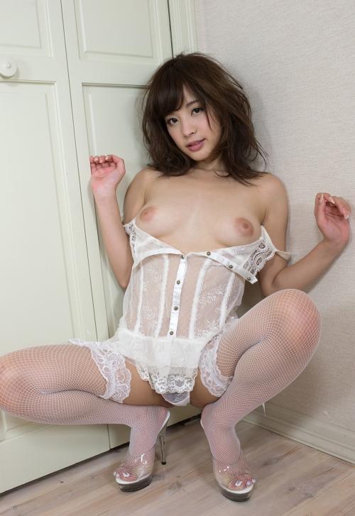 桃乃木かな 72