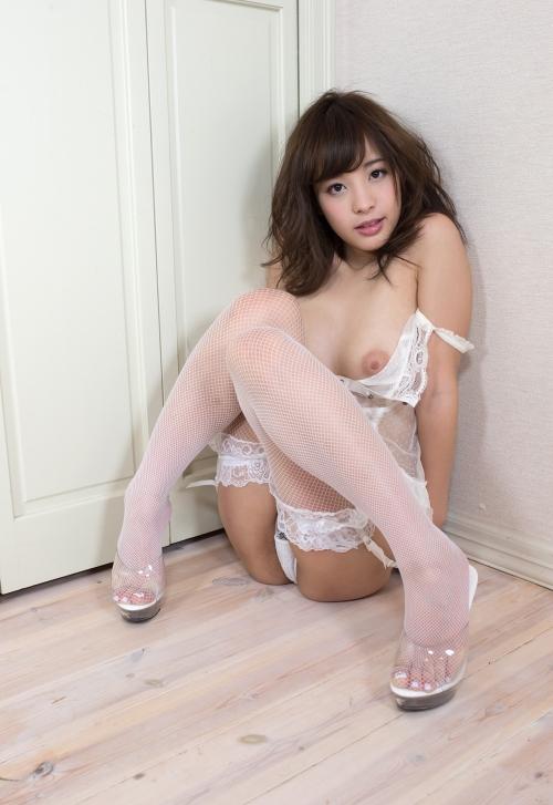 桃乃木かな 73