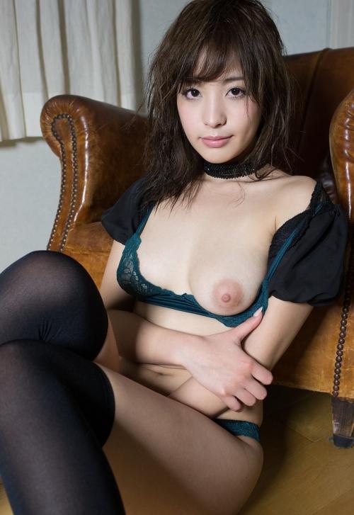 桃乃木かな 87